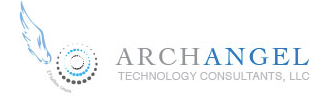 2017 - Archangel Technology Consultants, LLC