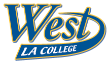 2016 - West Los Angeles College