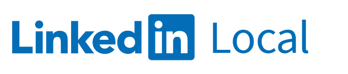 2019 - LinkedIn Local Los Angeles